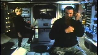 Under Siege (1992) - Official Trailer