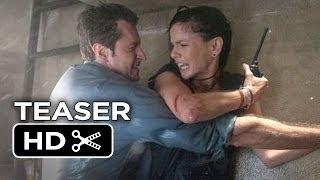 Into The Storm Sneak Peek TEASER 1 (2014) - Richard Armitage, Sarah Wayne Callies Movie HD