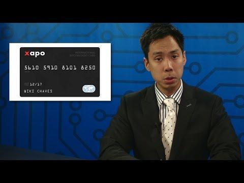 8/4/14 - Xapo faces criticism, Russia & Kyrgyzstan ban Bitcoin, & Curecoin takes on cancer