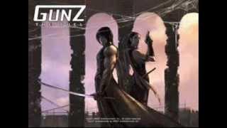 EuroGunz (Gunz Universe Gamers) - The Best Song