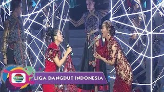 download lagu MANISS! Paduan Suara MErdu Selfi-Inul Lagu