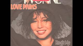 Watch Yvonne Elliman Love Pains video