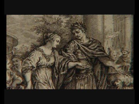 Julius Caesar (Part 1 of 3)
