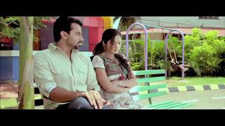 Thomson Villa - Thomson Villa  Malayalam Movie Official Trailer