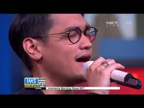 download lagu Afgansyah Reza  - Jalan Terus gratis