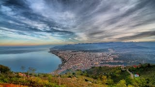 Our Beautiful City ORDU