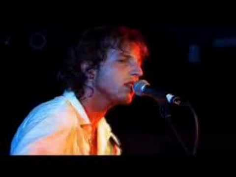 James Morrison - Better Man