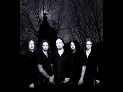 Evergrey - The Dark I Walk You Through