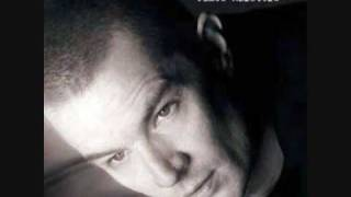 Watch James Marsters Long Time video