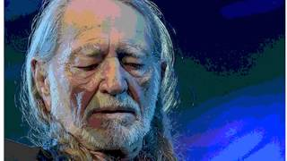 Watch Willie Nelson I Cant Find The Time video