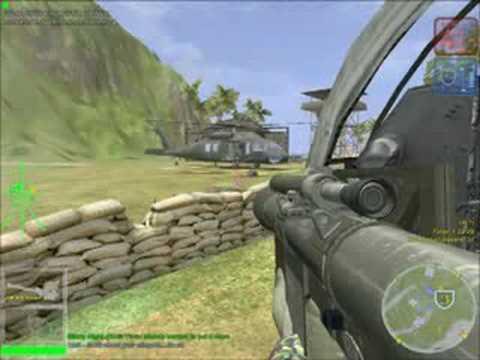 Joint Operations Keygen