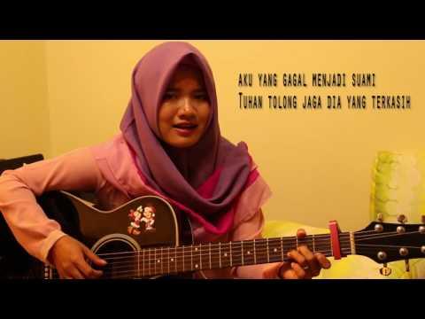 download lagu Resapi Langsung Nangis Deh, Tolong Jaga Dia By Kenangan Band Lagunya Bikin Nangis gratis