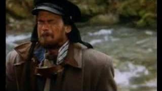 Ravenous (1999) - Official Trailer