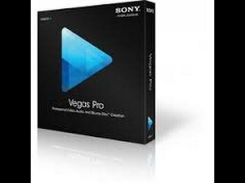 Jak Pobrać Sony Vegas Pro 11/12? ZA DARMO BEZ VIRUSÓW!