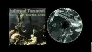Watch Infernal Torment Birthrate Zero video