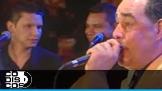 Cristomicina, José Papo Rivera - Video En Vivo