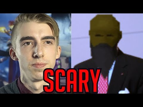 Mod Jed Fired for Hacking Runescape Accounts (OSRS)