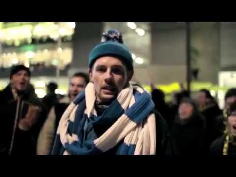 Joko gegen Klaas - Derby Schalke gegen Dortmund