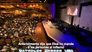 Message of Jesús to YOU - Mensaje de Jesus para TI