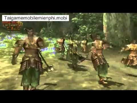 Game   Tam Quốc Chí 3D Game công thành số 1 Việt Nam taigamemobilemienphi.mobi   Tam Quoc Chi 3D Game cong thanh so 1 Viet Nam taigamemobilemienphi.mobi