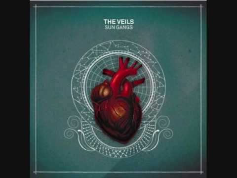 The Veils - House She Lived In
