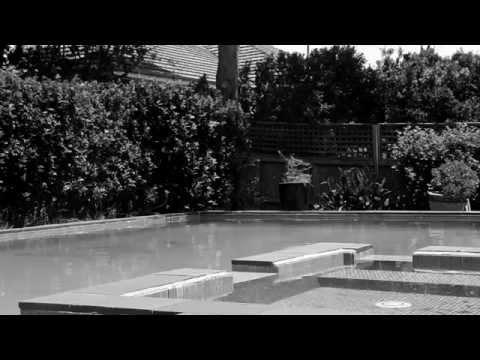 Some Memories from Australia [Reupload]