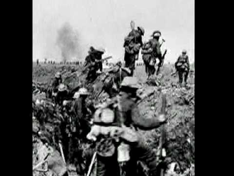 All Quiet on the Western Front by Erich Remarque Book Trailer