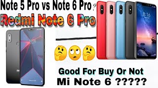 Redmi Note 6 Pro | Redmi Note 6 Pro Unbox | mi note 6 pro official video | rajsinghofficial