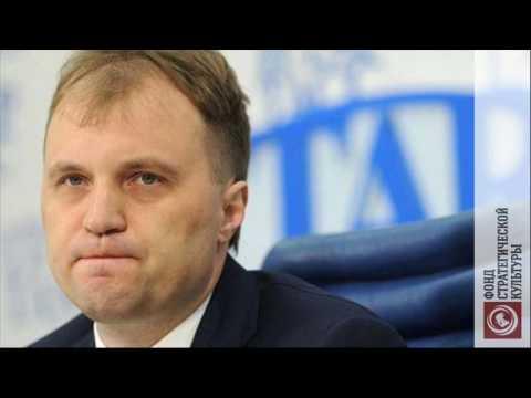 ФСК - Новости. События - 01.07.2017 - Почему Молдова не выдаст Приднестровью сбежавшего Шевчука