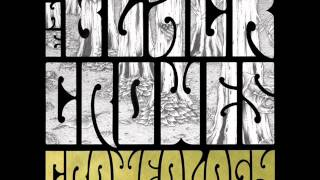 Watch Black Crowes Under A Mountain video