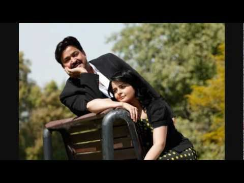 Casanova Malayalam Songs Omanichumma Veykunna