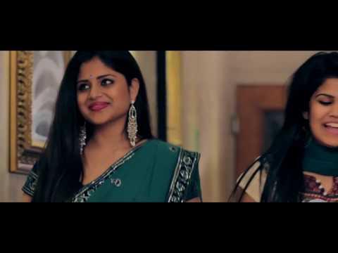 Teejay Album - Muttu Muttu (Mella mella paarthen) Cut Song | Tamil Album Cut Song