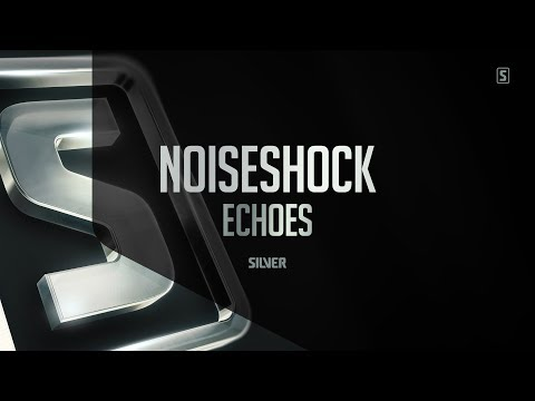 Noiseshock - Echoes (#SSL088)