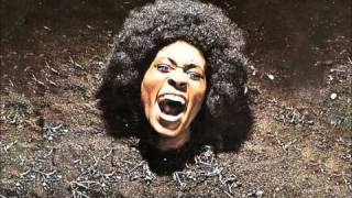 Watch Funkadelic Maggot Brain video