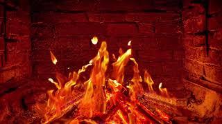 Fireplace, Şömine (Telifsiz )