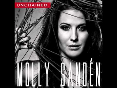 Molly Sandén - My Hands Around My Heart