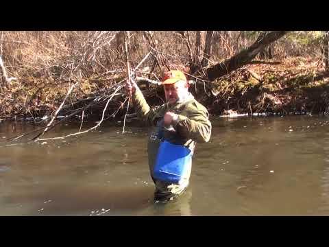 рыбалка на абакане ютуб