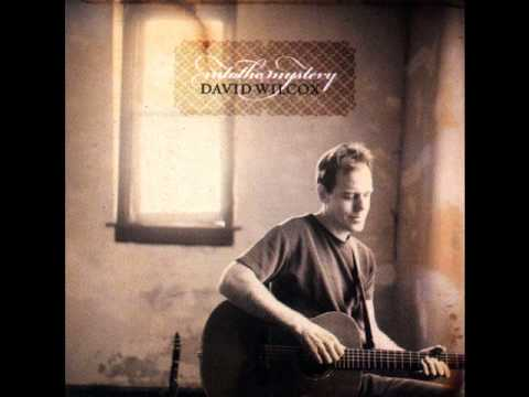 David Wilcox - City of Dreams