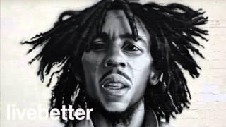download lagu Reggae Instrumental Del Bueno Relajante Alegre Para Bailar. Música gratis
