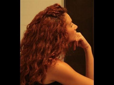 Togliere il colore dei capelli