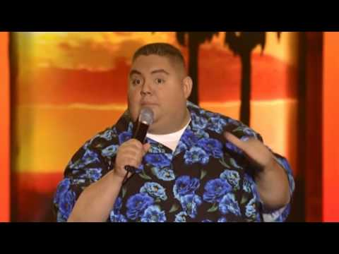 drive Thru Voice - Gabriel Iglesias video