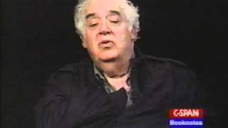 Harold Bloom - How to Read and Why7