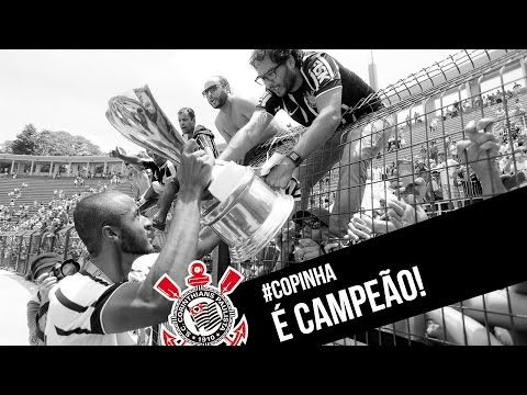 #Copinha | Retrospectiva