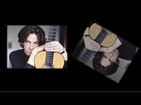 DOMINIC MILLER - Looking For - Album...First Touch