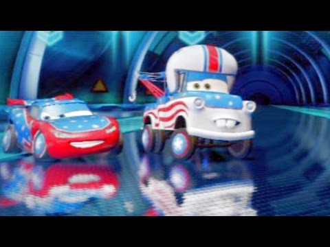 download cars alive cars 2 gameplay carbon fiber. Black Bedroom Furniture Sets. Home Design Ideas
