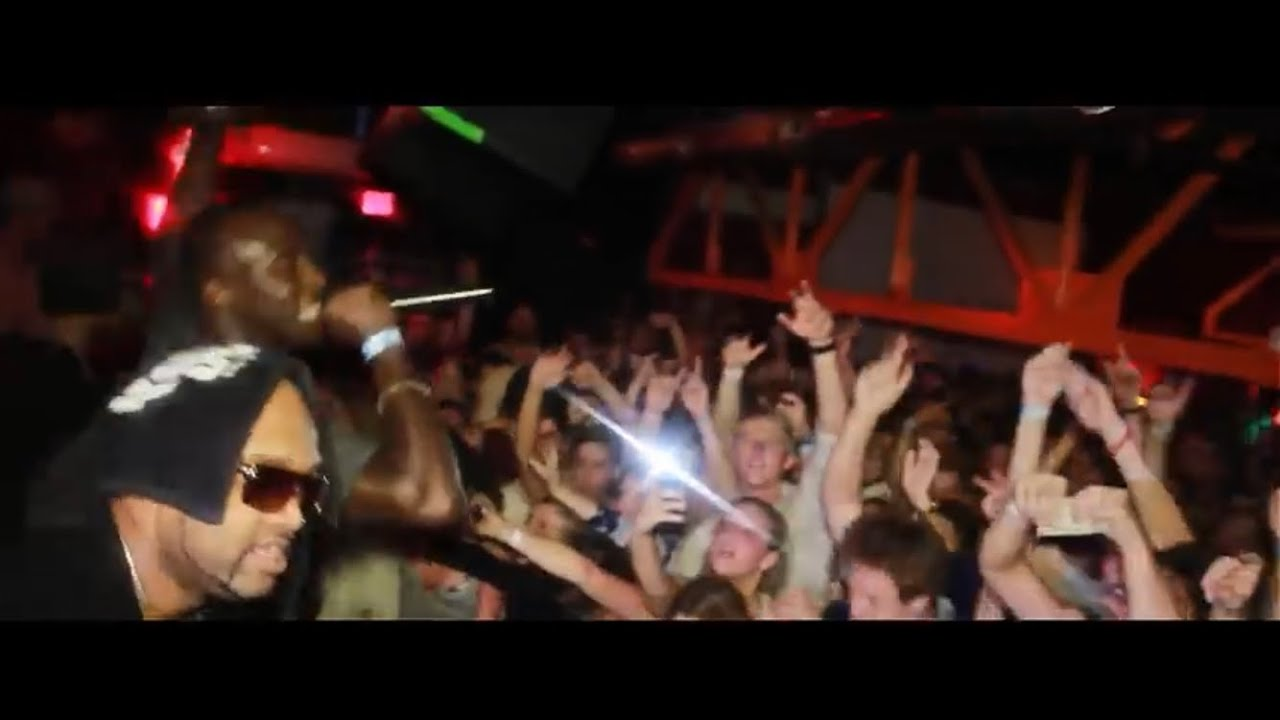 Extream Bling LIVE in Tennessee #ExtreamBlingCollegeTour [Boss Squad Submitted]