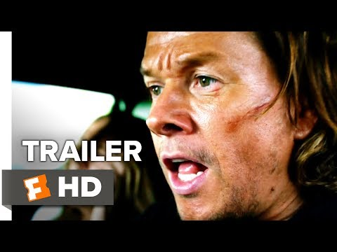Transformers: The Last Knight International Trailer #1 (2017) | Movieclips Trailers