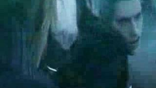 Watch Lucerin Blue A Monday In Vegas video
