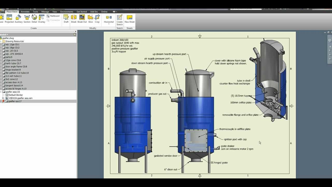 download mechatronics:
