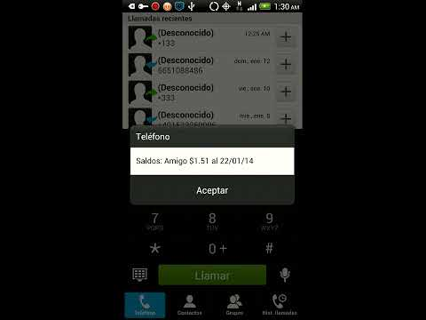INTERNET GRATIS ANDROID DROIDVPN FULL 2014